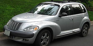 Chrysler Pt Cruiser Pt 2000 2010 Free Pdf Factory Service Manual