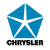 Chrysler Service Repair Manuals