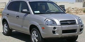 Hyundai Tucson N A 2004 2009 Free Pdf Factory Service Manual