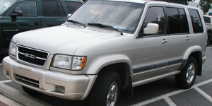 isuzu trooper 1998 2002 free download pdf workshop service repair rh workshopservicemanual com 1998 isuzu trooper owners manual free pdf 1998 isuzu trooper manual pdf