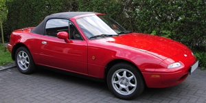 http://www.workshopservicemanual.com/img/makes-models/mazda/mazda-mx5-miata-eunos-roadster-na-1989-1997.jpg