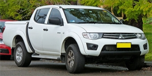 M0072107 Mitsubishi Triton Ka4 Kb4 Kb8 2006 2013 additionally How To Fix A Failed Cruise Control System as well Watch additionally 1992 Mazda 323 Protege Factory OEM Wiring Diagram Workshop Repair Manual 262987529115 as well Watch. on mitsubishi truck wiring diagram