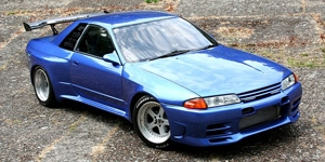 nissan skyline factory service manuals repair manuals rh workshopservicemanual com