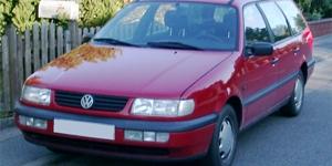 volkswagen passat b4 1993 1997 free download pdf workshop service rh workshopservicemanual com 1993 Volkswagon Jetta 1999 Passat